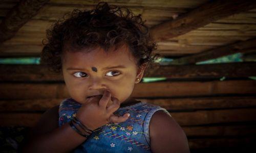 Zdjecie SRI LANKA / centrum wyspy / herbaciane pola / KONKURS . Wstydzę się .... ale tylko troszkę.
