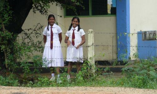 Zdjęcie SRI LANKA / Colombo / Colombo / konkurs