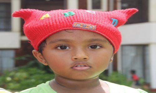 Zdjęcie SRI LANKA / - / Colombo / Konkurs