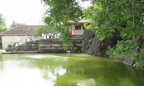 Zdjecie SRI LANKA / Sri Lanka / sri lanka / Sri Lanka