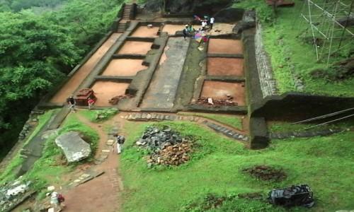 Zdjecie SRI LANKA / Sri Lanca / Sri Lanka / Sri Lanka