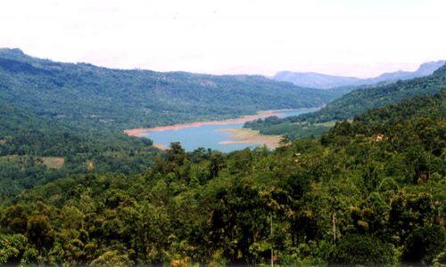 Zdjęcie SRI LANKA / brak / SL / Hill Country