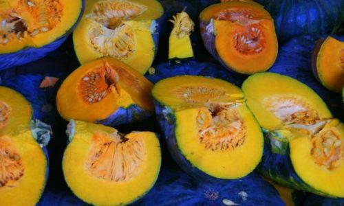 Zdjęcie SRI LANKA / Galle  / Galle / Melon