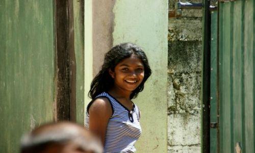 Zdjęcie SRI LANKA / Nagmbo / Nagmbo / Panna