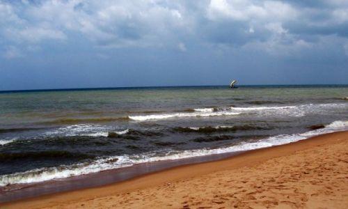 Zdjęcie SRI LANKA / Negombo / Negombo / ... pasma ...