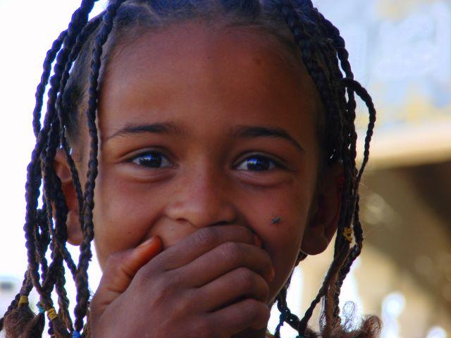 Zdjęcia: Karima, Karima, Mucha, SUDAN