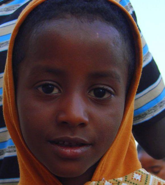 Zdjęcia: Bengalore, Bengalore, Wesoło, SUDAN