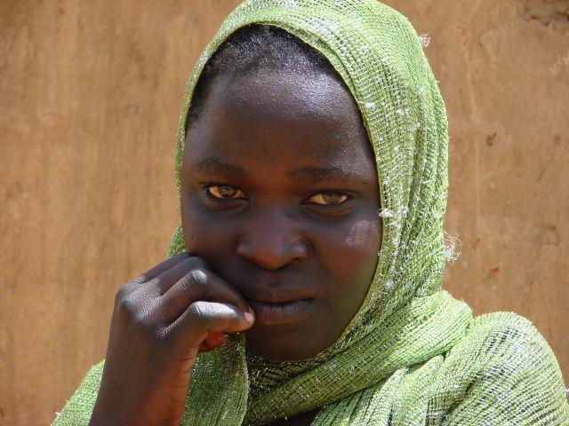 Zdjęcia: Chartum, Chartum, Ciekawa, SUDAN