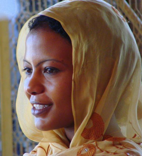 Zdjęcia: Chartum, -Chartum, Pięknośc, SUDAN