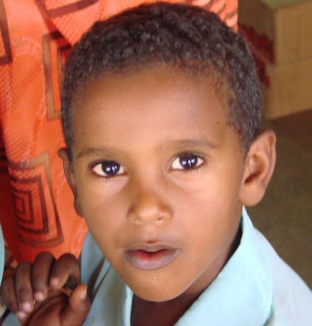 Zdjęcia: Chartum, Chartum, OOO, SUDAN
