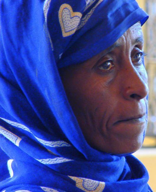 Zdjęcia: Chartum, Chartum, Niebieska, SUDAN