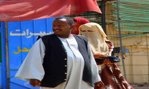 Zdjęcie SUDAN / Karima / Karima / Nowa żona