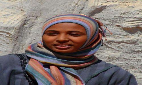 Zdjęcie SUDAN / Wadim / wadim / Sudanka