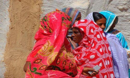 Zdjęcie SUDAN / Wadim / Wadim / Kolorowe