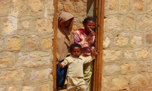 Zdjecie SUDAN / Wadim / Wadim / Rama