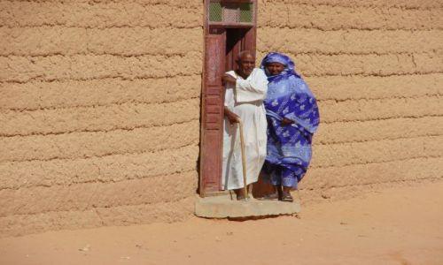 Zdjecie SUDAN / Wadim / Wadim / Para