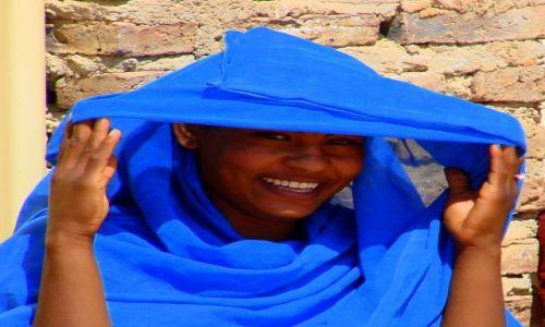 Zdjęcie SUDAN / Wadim / Wadim / Witaj