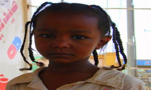 Zdjęcie SUDAN / Dongala / Dongala / Mała