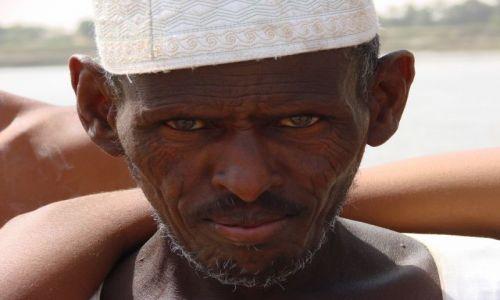 Zdjęcie SUDAN / Dongala / Dongala / Kolo