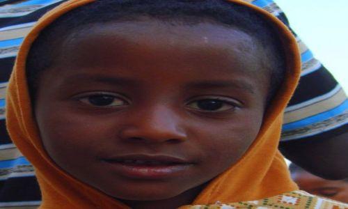 Zdjęcie SUDAN / Bengalore / Bengalore / Wesoło