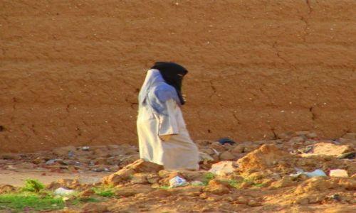 Zdjęcie SUDAN / Dankala / Dankala / co  tu pisać
