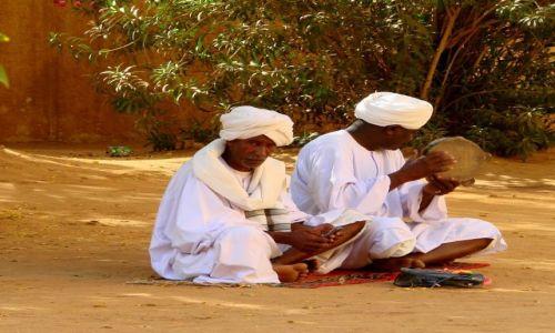 Zdjęcie SUDAN / Karma / Karma / Muzycy