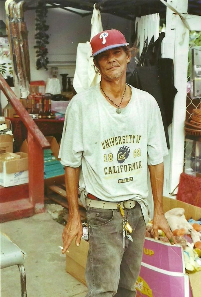 Zdjęcia: Paramaribo, Stolica, Jestem, SURINAM