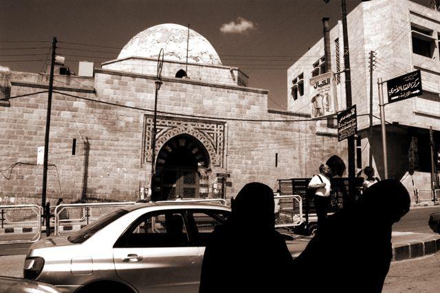 Zdjęcia: Aleppo, Aleppo, SYRIA