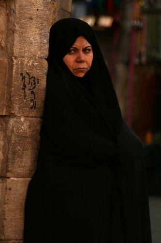 Zdjęcia: damaszek, damaszek, bez tytulu, SYRIA