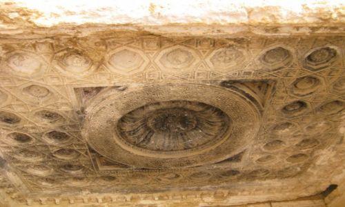 Zdjęcie SYRIA / - / Palmyra / Palmyra 5