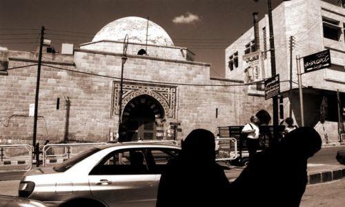 Zdjecie SYRIA / brak / Aleppo / Aleppo
