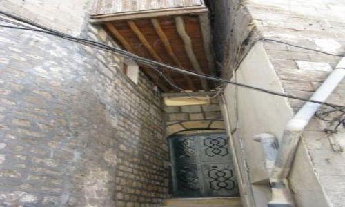 Zdjecie SYRIA / - / Aleppo / Stare miasto