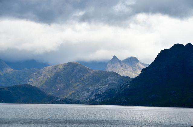 Zdjęcia: ;, ;, isle of skye, SZKOCJA
