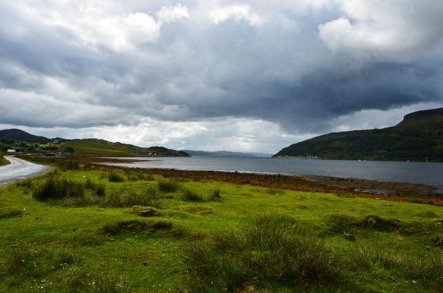 Zdjęcia: ., ., isle of skye, SZKOCJA
