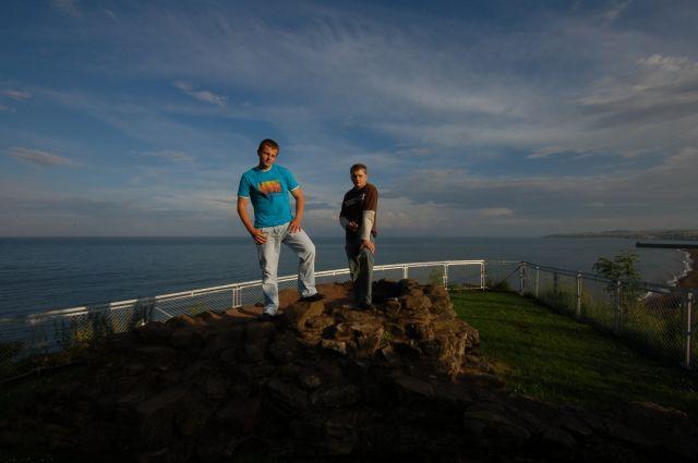 Zdjęcia: Kirkcaldy, Fife, Kirkcaldy, SZKOCJA