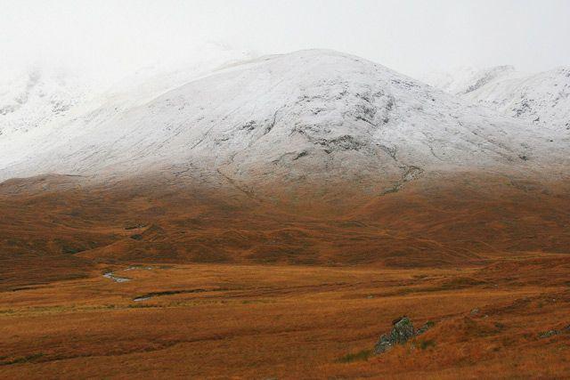 Zdjęcia: W drodze do wyspy Skye, V, SZKOCJA