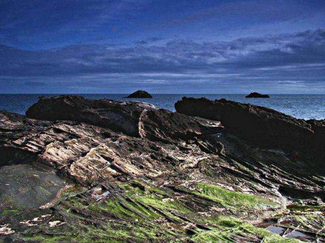 Zdjęcia: Dunbar, East Scotland, Dunbar  , SZKOCJA