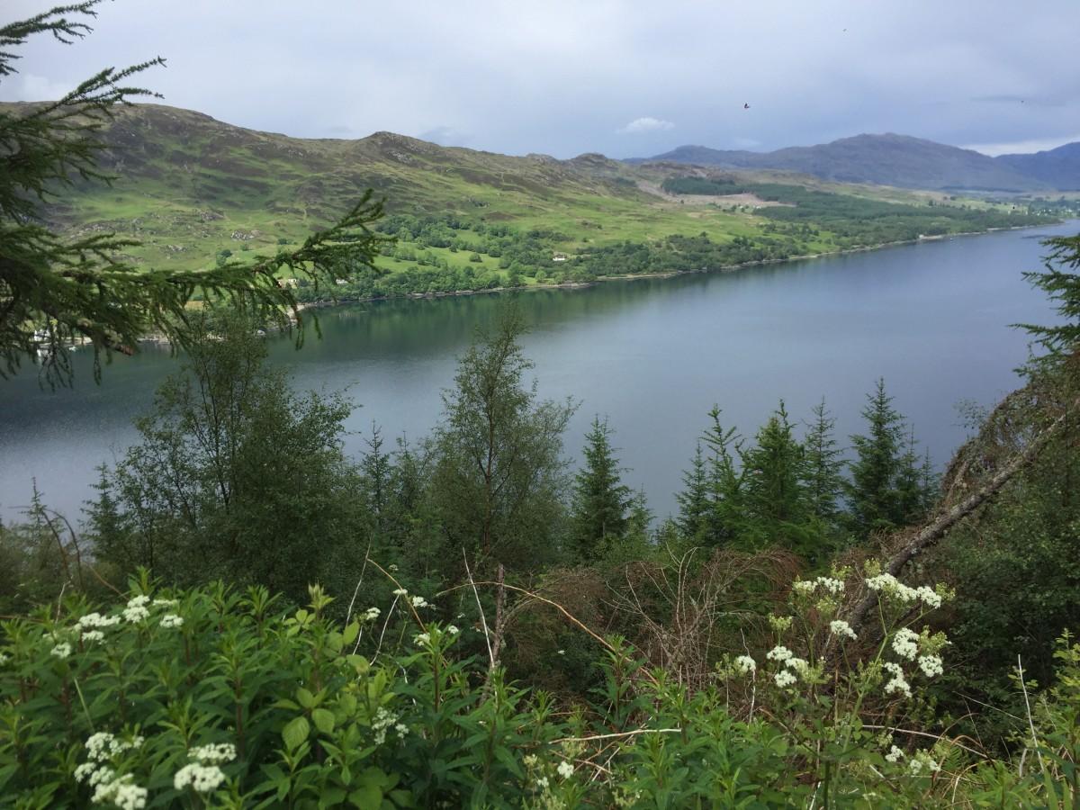 Zdjęcia: szkocja, szkocja, SZKOCJA