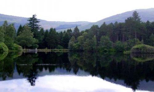 Zdjecie SZKOCJA / Highlands / Glencoe / Glencoe 2