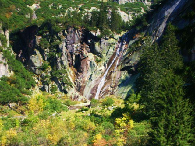Zdjęcia: gdzies za bernem, w drodze do alp, SZWAJCARIA