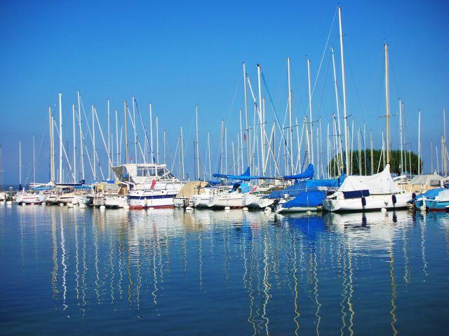 Zdj�cia: genewa, jezioro genewskie, SZWAJCARIA