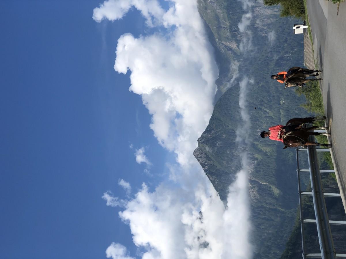 Zdjęcia: Faido, Ticino , Beautiful Switzerland , SZWAJCARIA