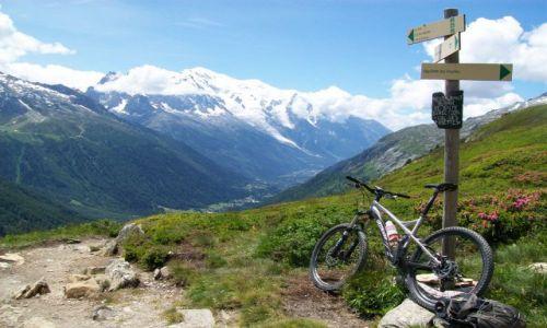 Zdjecie SZWAJCARIA / Alpy / Alpy / Alpy