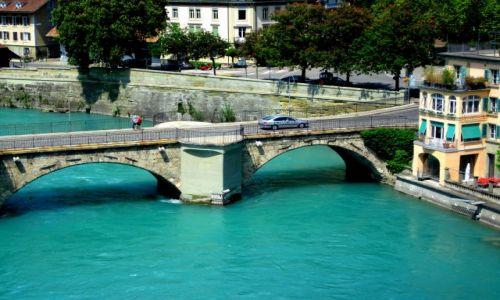 Zdjecie SZWAJCARIA / Bern / Bern / BERN