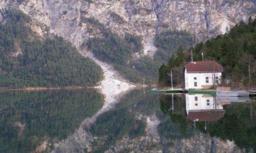 Zdj�cie SZWAJCARIA / Alpy  / Alpy / Alpy