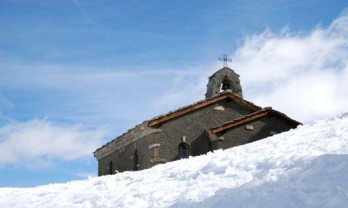Zdjecie SZWAJCARIA / brak / Alpy / Na lodowcu Gornegrat 3089 m, 10132 ft.