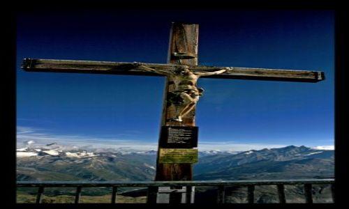 Zdjęcie SZWAJCARIA / Zermatt / Alpy / Zermatt