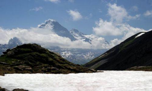 Zdjęcie SZWAJCARIA / Jungfrau / Grindelwald / Swiss3