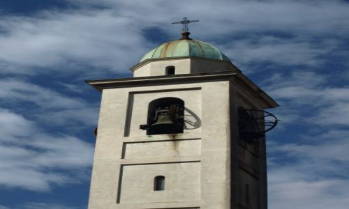 Zdjęcie SZWAJCARIA / Lugano / jw / całkiem naturalnych rozmiarów...