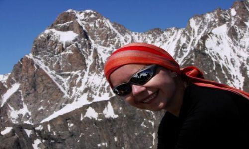 Zdjęcie SZWAJCARIA / Jungfrau / Grindelwald / :-)